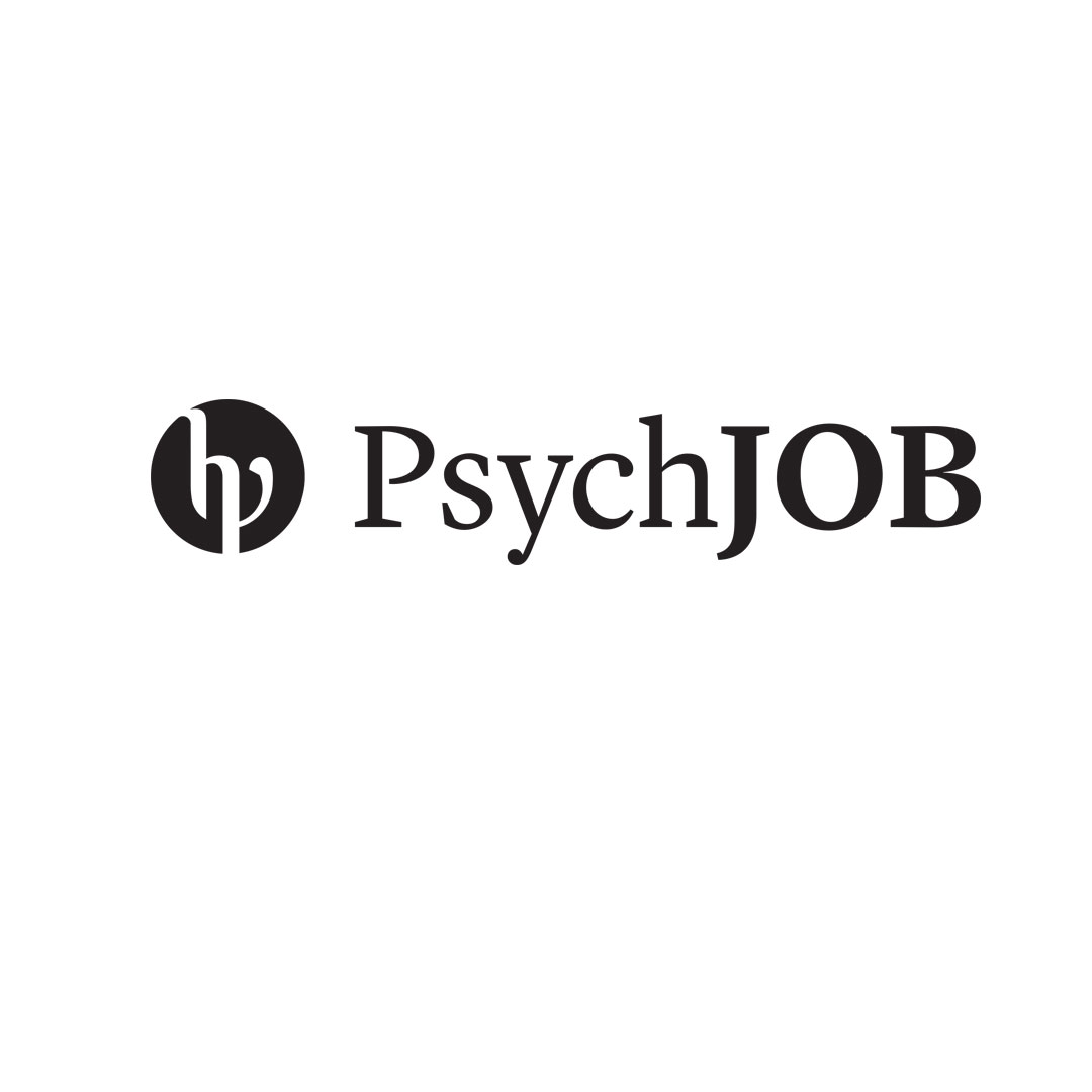 Doctoral candidate (PhD student) in Experimental Psychology - Luxemburg   PsychJOB