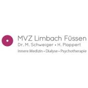 Ärztlichen oder psychologischen Psychotherapeuten (m/w/d) job image