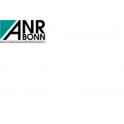 Klinische*n Neuropsycholog*in/Klinische*n Psycholog*in Teilzeit für eine ambul. neurolog. Rehabilitation job image