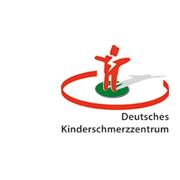 Kinder- und Jugendlichenpsychotherapeut/in Kinderschmerztherapie (Vollzeit) job image