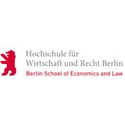 """Professorin / Professor (Bes.Gr. W2) """"Psychologie"""" job image"""
