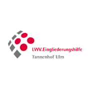 Psychologen (m/w/d) [Diplom oder M.Sc. Psychologie]  job image