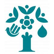 Sozialarbeiter/in und Sozialpädagoge/in (Diplom, MA, BA)  job image