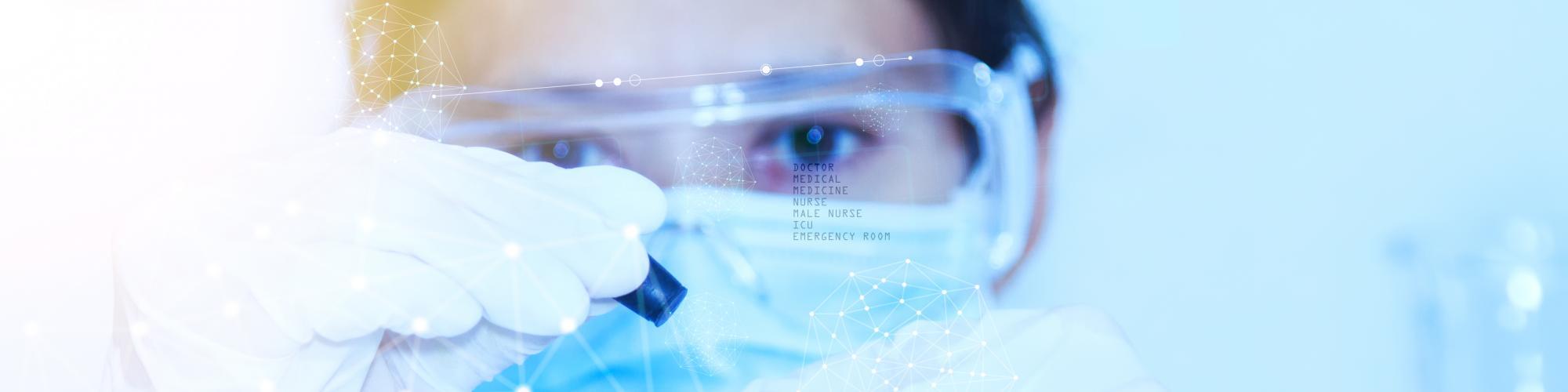 Dr.Magdalene Ortmann - Statistik für Mediziner