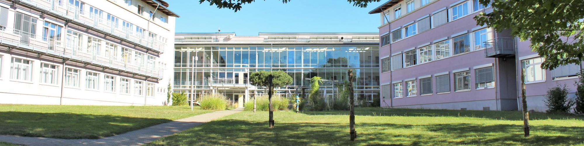 Sigma-Zentrum Privatklinik