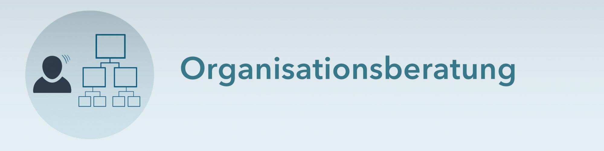 GfV - Gesellschaft für Verwaltungsberatung mbH