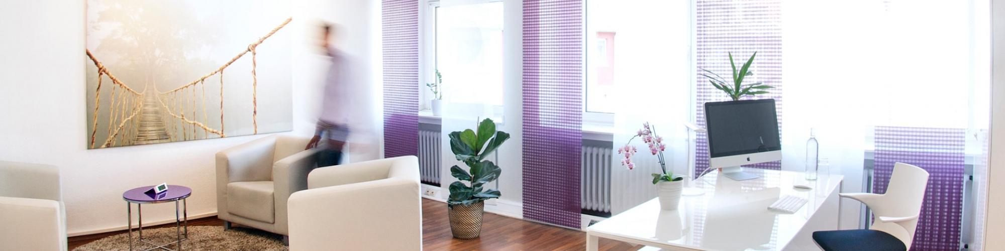 Fachzentren für Psychotherapie, Potreck & Kollegen, Köln Bonn Düsseldorf Aachen