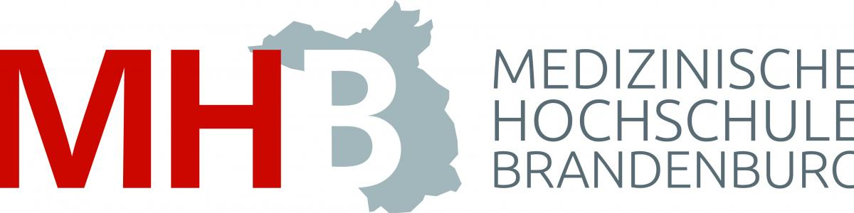 MHB cover image