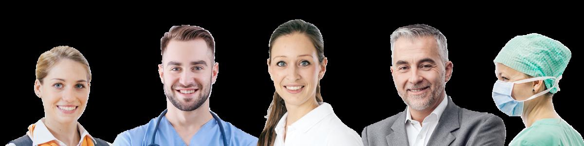 Schön Klinik cover image
