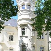 MAPP-Institut