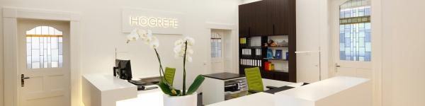 Hogrefe Verlag GmbH & Co. KG cover image