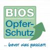 Behandlungsinitiative Opferschutz (BIOS-BW) e.V.
