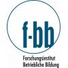 Forschungsinstitut Betriebliche Bildung (f-bb) gGmbH