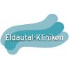 Eldautal-Kliniken (Beispielprofil)