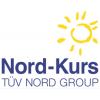 Nord-Kurs GmbH & Co. KG