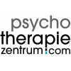 Psychotherapiezentrum Frankfurt MVZ Dr Pasch GmbH