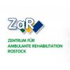 Rostocker Zentrum für ambulante Rehabilitation GmbH