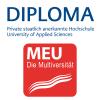 MEU  (Studienzentrum der DIPLOMA Hochschule)