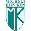 Michels Kliniken