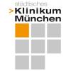 Städtisches Klinikum München: Klinikum Bogenhausen