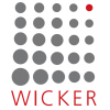 Wicker Klinik, Werner Wicker GmbH & Co. KG