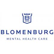 Psychologischer Psychotherapeut (w/m/d) job image