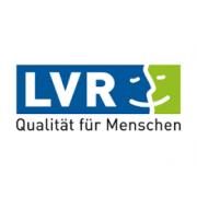 Psychologische Psychotherapeutin / Psychologischer Psychotherapeut (m/w/d) Abteilung für Allgemeine Psychiatrie job image