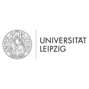 Referent akademische Personalentwicklung (m/w/d) job image