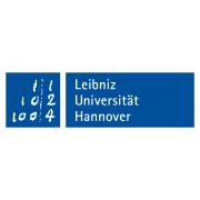 Wissenschaftliche/r Mitarbeiter/in (Doktorand/in) (EntgGr. 13 TV-L, 80%) job image