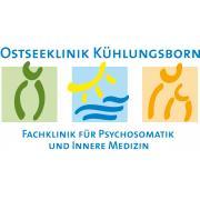 Approbierter Psychologischer Psychotherapeut (w/m) job image