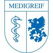 Diplom-Psychologe in Weiterbildung (VT/TP) oder approbierter Psychotherapeut (m/w) job image