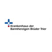 Diplom / M. Sc. Psychologen / Neuropsychologen (m/w/d) job image