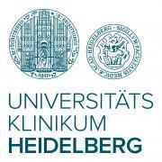 Wissenschaftliche Mitarbeiterin / Wissenschaftlicher Mitarbeiter (Doktorandin / Doktorand) job image
