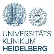 67%-Stelle Wiss. Mitarbeiter*in (m/w/d) Medizinische Psychologie Heidelberg job image