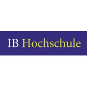 Lehrbeauftragte im Bachelorstudiengang Angewandte Psychologie job image