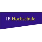 "W2-Professur 50% im Bachelor-Studiengang ""Angewandte Psychologie"" job image"