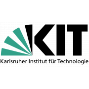 """1 Post-Doc position (f/m/d) in the Interdisciplinary DFG Research Training Group (Graduiertenkolleg) 2739/1 on Information Systems, Psychology, Computer Science, Management, Economics """"KD2School: Designing Adaptive Systems for Economic Decisions"""" job image"""
