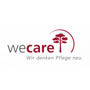 Bezugstherapeut*in (m/w/d) job image