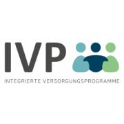 Casemanager / Soziotherapeut / Psychiatrische Pflegekraft (m/w/d) job image