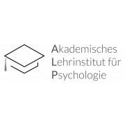 Leiter/in für Doktorats-Fernstudium in Psychologie (Promotion notwendig) job image