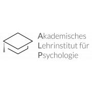Psychologe (m/w/d) als Konzeptionist für Masterstudiengänge job image
