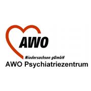 Assistenzarzt/Assistenzärztin für den Bereich Kinder- und Jugendpsychiatrie job image