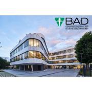 Referent Gesundheitsmanagement (m/w/d) mit Schwerpunkt psychische Gesundheit job image