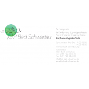 Stellensuche für leitenden approbierten Psychologischen Kinder - u Jugendlichenpsychotherapeuten/in job image