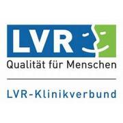 Psychologin/Psychologen (Diplom oder Master) (m/w/d) für die LVR-Klinik Bonn job image