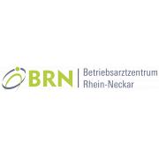 Verkehrspsychologische Gutachter in Festanstellung in Mannheim/Ludwigshafen gesucht job image