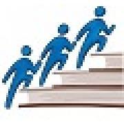 wissenschaftliche/n Mitarbeiter/in – Postdoktorand/in  (m/w/d, 50-75%) in Führung und Personalentwicklung job image