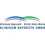 Psychologe/Psychologin, Klinikum Bayreuth GmbH job image