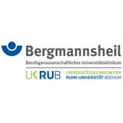 Doktorand /PhD Student  Neurowissenschaften  (w/m/d) job image