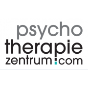 Psychologischer Psychotherapeut (m/w/d) in Festanstellung ab 01.01.2021 job image